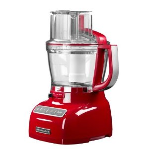 3.Kitchenaid - 5kfp1335 eer