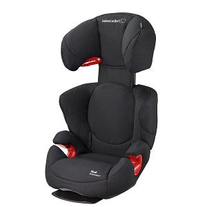 4.Bébé Confort Siège Auto