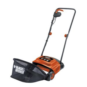 4.Black + Decker - GD300