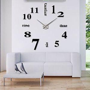 5.Anself amovible Horloge