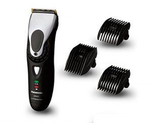 A.1 La meilleure tondeuse cheveux professionnelle