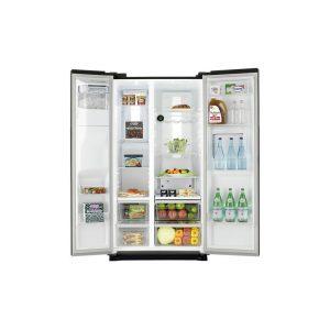 A.1 Le meilleur réfrigérateur américain