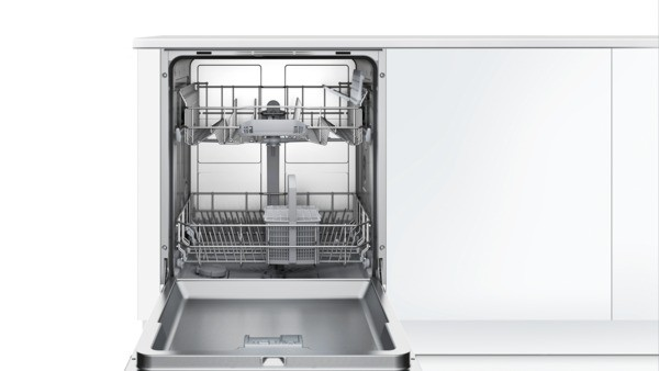 Les meilleurs lave vaisselles bosch comparatif en sep 2017 for Meilleur choix lave vaisselle