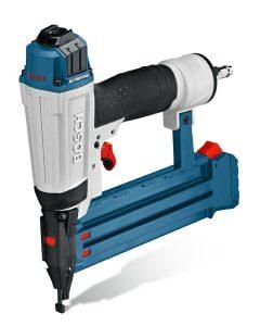 1.1 Bosch GSK 50