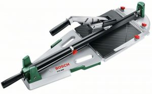 1.1 Bosch PTC 640