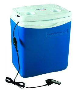 glaciere electrique campingaz powerbox classic avis. Black Bedroom Furniture Sets. Home Design Ideas