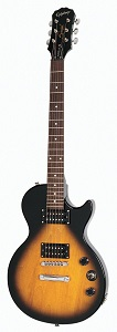 1.1 Epiphone Les Paul Special-II