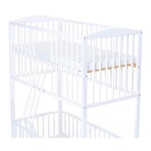 1.1 Lit bebe 120 x 60