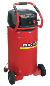 1.1 Mecafer 425100