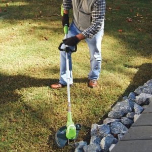 1.2 Greenworks Tools GWT40VS2