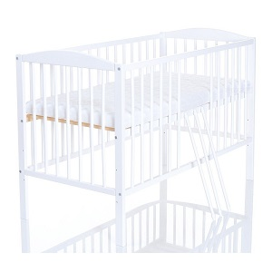 1.2 Lit bebe 120 x 60