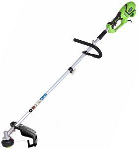 1.3 Greenworks Tools 23017