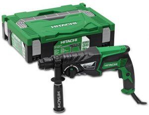 1.3 Hitachi dh26pc