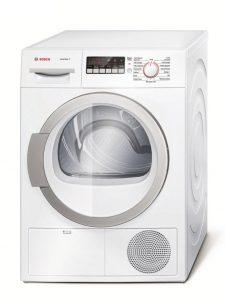1.Bosch WTB86200FF