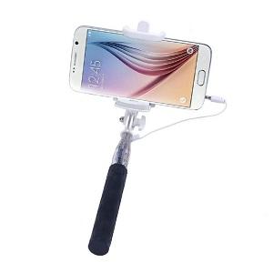 1.Handlife® Selfie Stick