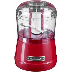 1.Kitchenaid - 5kfc3515 eer