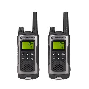 1.Motorola T80