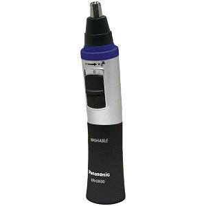 1.Panasonic - ER-GN30-K503