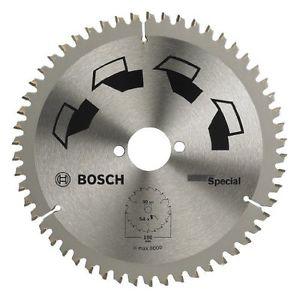 1Bosch 2609256892