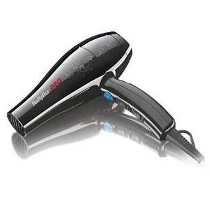 2.BaByliss Pro - Sèche Cheveux Professionnel BAB5559E