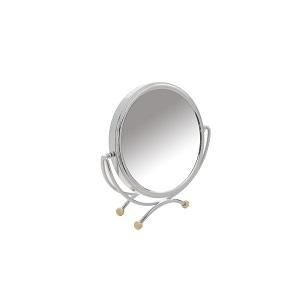 Les meilleurs miroirs grossissants x10 comparatif en for Miroir danielle