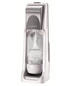 2.Sodastream COOL TITAN