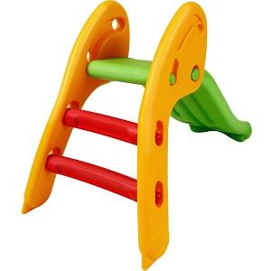 2nfantastic - Toboggan pour enfants