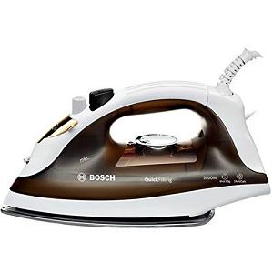 3.Bosch - TDA2360