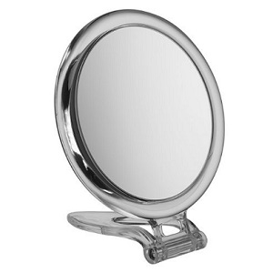 3.FMG Mirrors