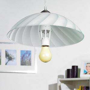 3Douille de lampe E27