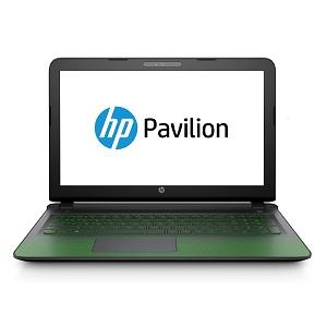 4.HP Pavilion Gaming 15-ak109nf