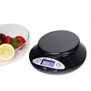Smart-Weigh-Digital-Kitchen-Scale-CSB5KG-4