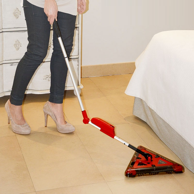 meilleur balai pour laver le sol set jaune de brosses rouleaux pour nettoyeur de sols fc krcher. Black Bedroom Furniture Sets. Home Design Ideas