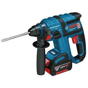 1. Bosch Professional 0611904004