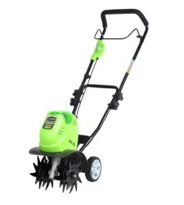 1. Greenworks Tools 27017