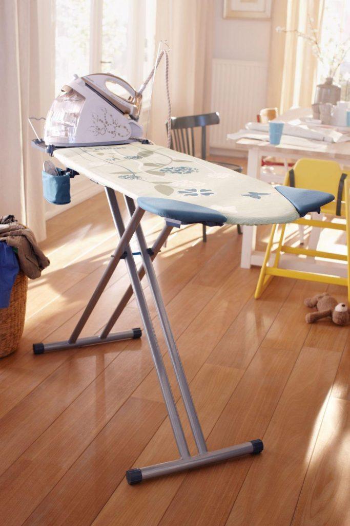 les meilleurs planches repasser de table comparatif en juin 2018. Black Bedroom Furniture Sets. Home Design Ideas