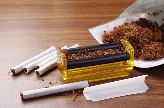 les meilleures tubeuses cigarette comparatif en avr 2018. Black Bedroom Furniture Sets. Home Design Ideas