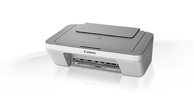 1.1 Canon Pixma MG2450
