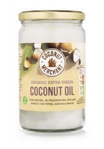 1.1 Coconut Merchant 1L