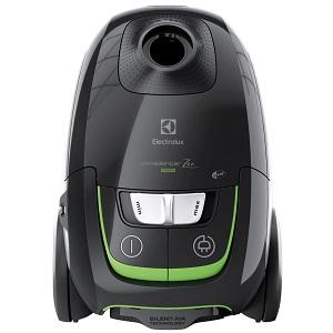1.1 Electrolux-ZEN-UltraSilencer