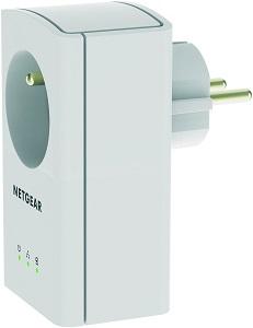 1.1 Netgear XAVB5421-100FRS