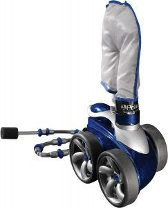 1.1 Polaris - 3900 sport