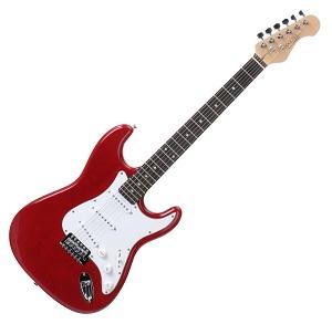 1.1 Rocktile guitare électrique