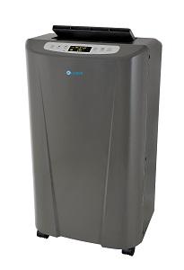 1.2 Klaiser Energy AGX140