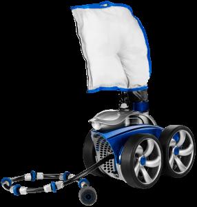 1.2 Polaris - 3900 sport
