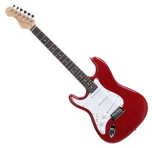 1.2 Rocktile guitare électrique