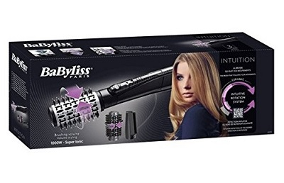 1.3 Babyliss AS570E
