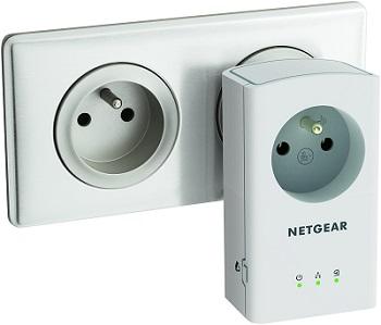 1.3 Netgear XAVB5421-100FRS