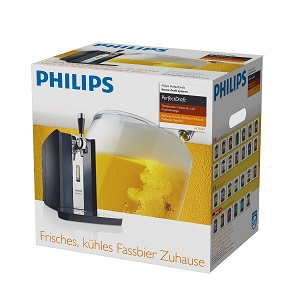 1.3 Philips HD3620-25