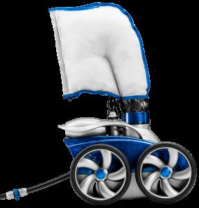 13 polaris 3900 sport - Quel Est Le Meilleur Robot Piscine